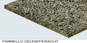 PANNELLO CELENIT-ERACLIT