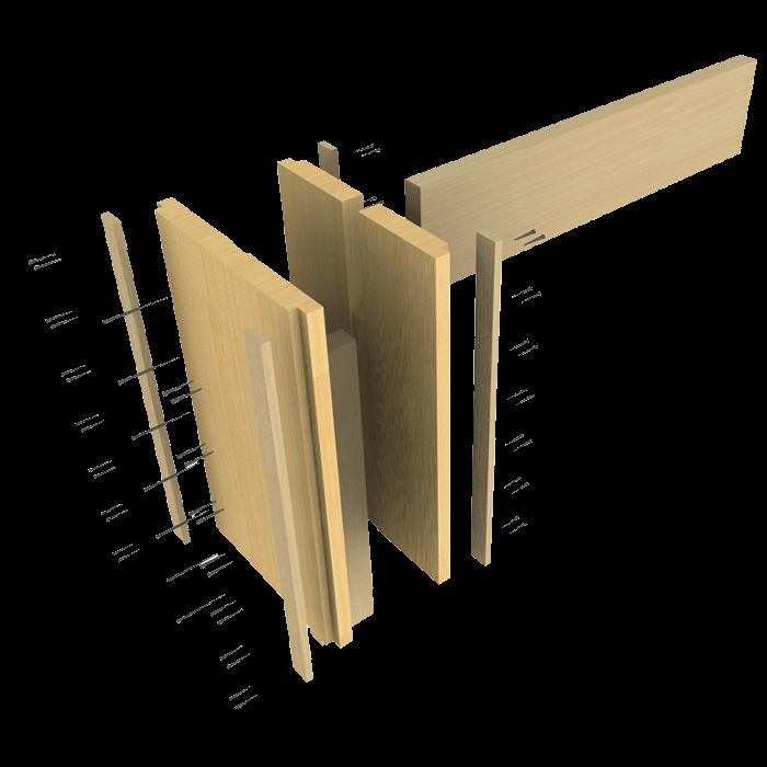 sistema-incastrosolaio3